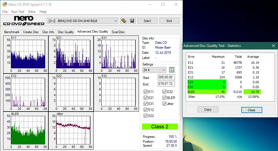 Plextor PX-240A 2007r-adq_16x_dw1640.png