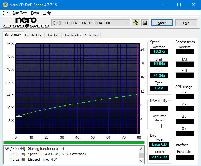 Plextor PX-240A 2007r-trt_40x.png
