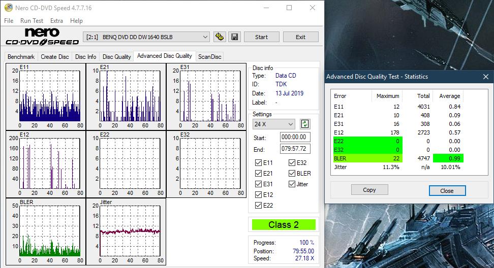 Plextor PX-240A 2007r-adq_12x_dw1640.png