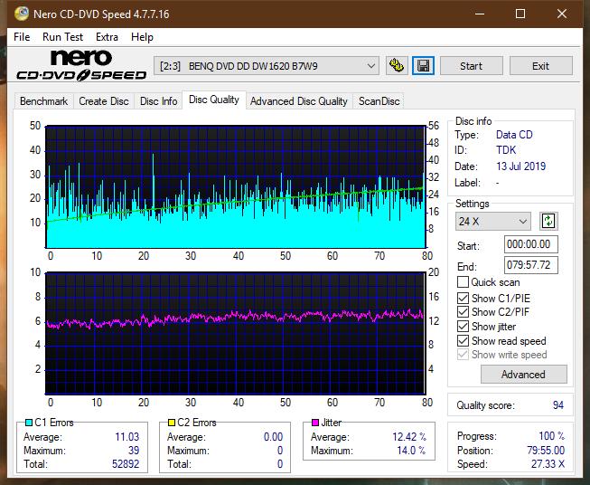 Plextor PX-240A 2007r-dq_16x_dw1620.png