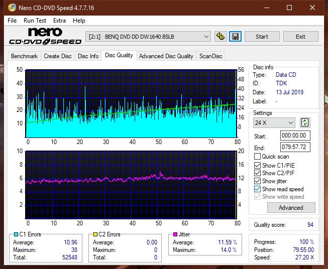 Plextor PX-240A 2007r-dq_16x_dw1640.png