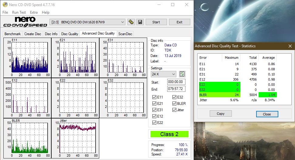 Plextor PX-240A 2007r-adq_52x_dw1620.png
