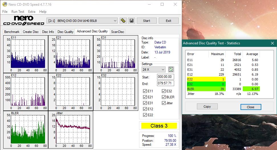 Plextor PX-240A 2007r-adq_24x_dw1640.png