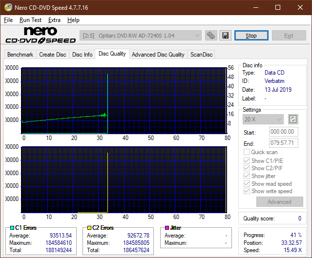 Plextor PX-240A 2007r-dq_40x_ad-7240s.png
