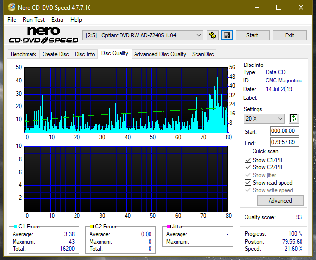 Plextor PX-240A 2007r-dq_24x_ad-7240s.png