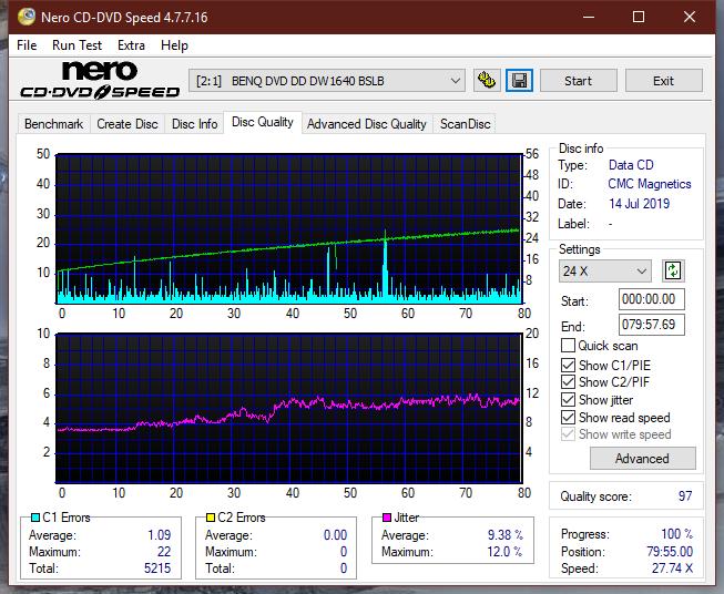 Plextor PX-240A 2007r-dq_32x_dw1640.png