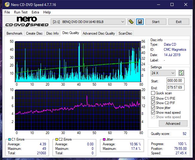 Plextor PX-240A 2007r-dq_52x_dw1640.png
