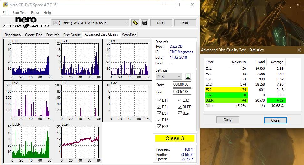 Plextor PX-240A 2007r-adq_52x_dw1640.png