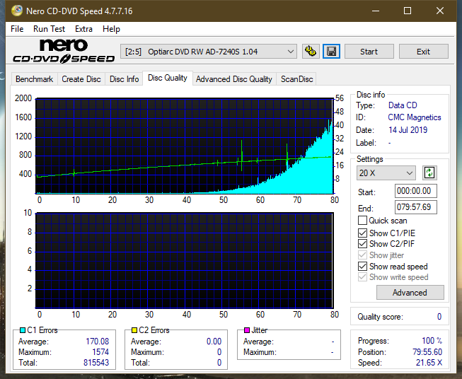 Plextor PX-240A 2007r-dq_12x_ad-7240s.png