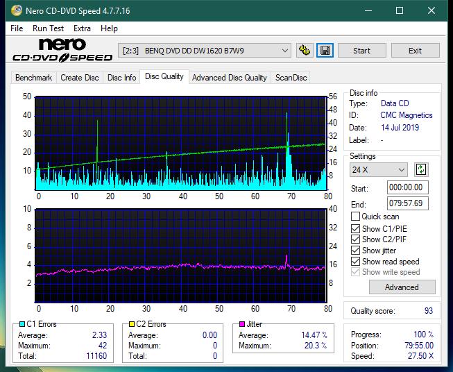 Plextor PX-240A 2007r-dq_12x_dw1620.png