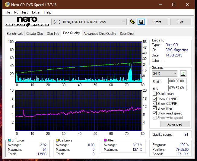 Plextor PX-240A 2007r-dq_24x_dw1620.png