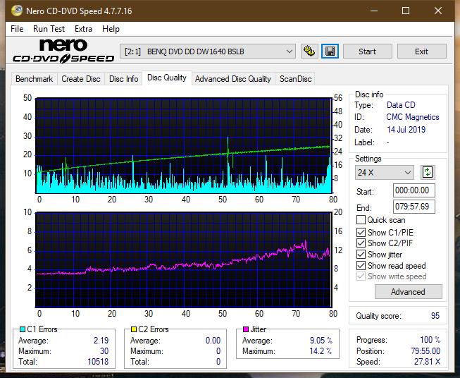 Plextor PX-240A 2007r-dq_40x_dw1640.png