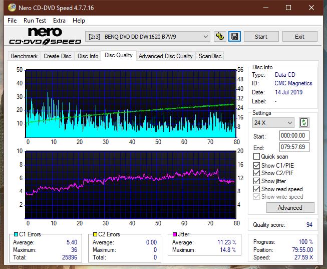 Plextor PX-240A 2007r-dq_48x_dw1620.png