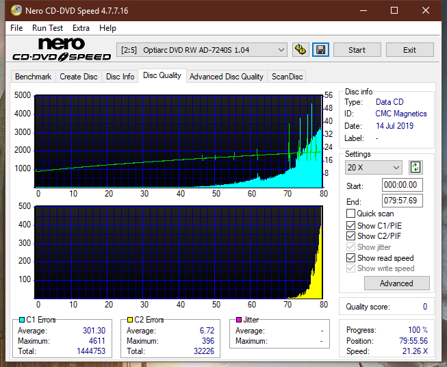 Plextor PX-240A 2007r-dq_52x_ad-7240s.png