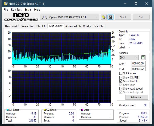 Nazwa:  DQ_12x_AD-7240S.png,  obejrzany:  12 razy,  rozmiar:  55.7 KB.