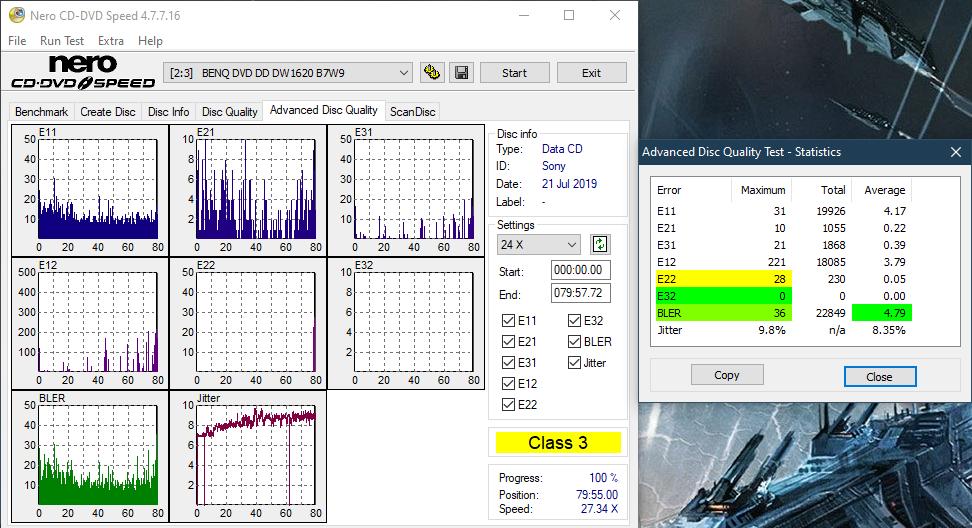 Nazwa:  ADQ_12x_DW1620.png,  obejrzany:  12 razy,  rozmiar:  197.1 KB.