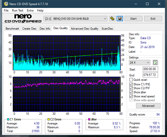 Nazwa:  DQ_12x_DW1640.png,  obejrzany:  12 razy,  rozmiar:  57.9 KB.