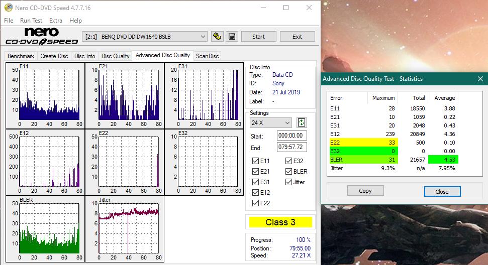 Nazwa:  ADQ_12x_DW1640.png,  obejrzany:  12 razy,  rozmiar:  157.5 KB.