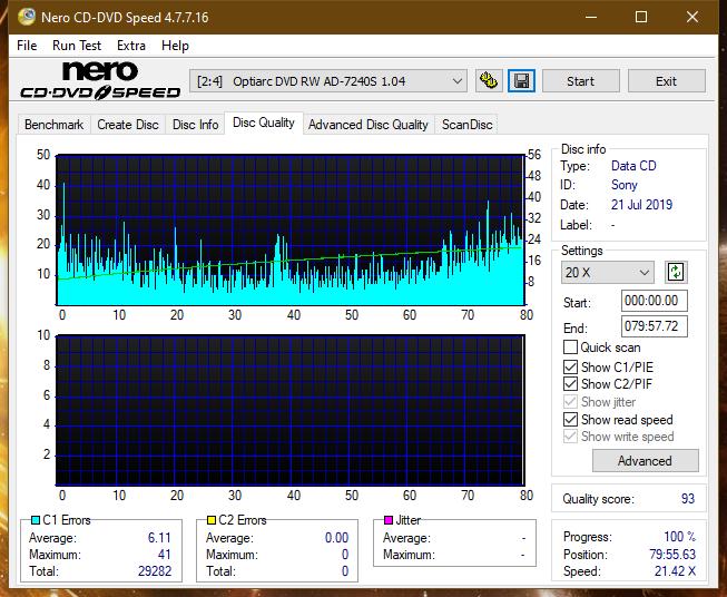 Nazwa:  DQ_16x_AD-7240S.png,  obejrzany:  12 razy,  rozmiar:  67.8 KB.