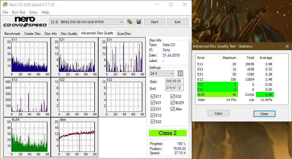 Nazwa:  ADQ_16x_DW1620.png,  obejrzany:  12 razy,  rozmiar:  167.6 KB.