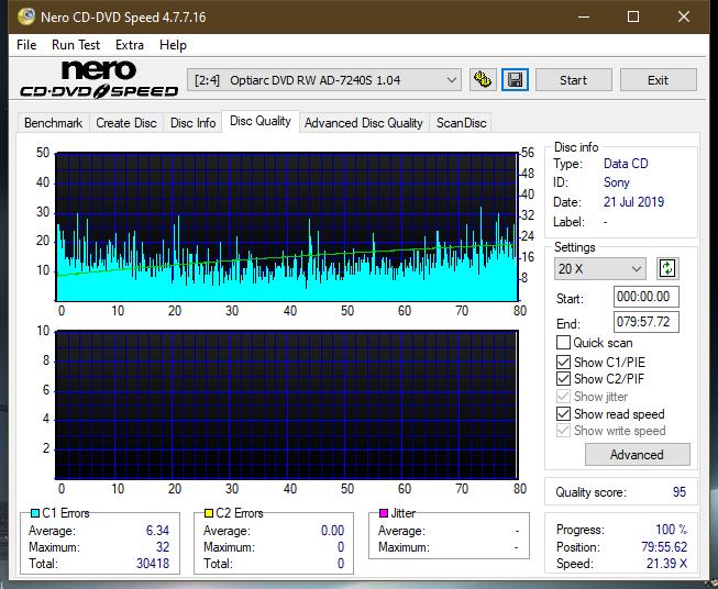 Nazwa:  DQ_24x_AD-7240S.png,  obejrzany:  11 razy,  rozmiar:  53.9 KB.