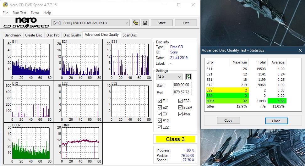 Nazwa:  ADQ_24x_DW1640.png,  obejrzany:  11 razy,  rozmiar:  197.0 KB.