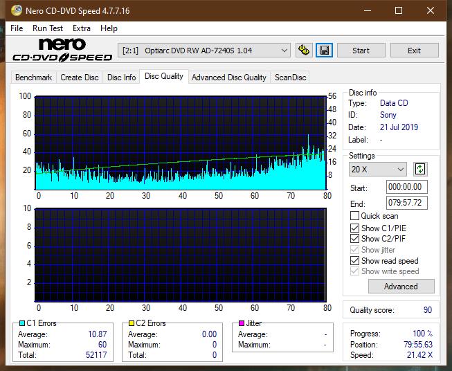 Nazwa:  DQ_32x_AD-7240S.png,  obejrzany:  12 razy,  rozmiar:  58.7 KB.