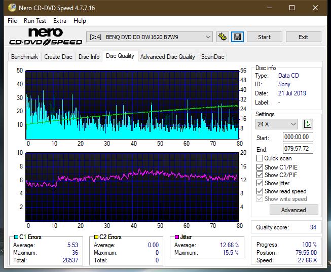 Nazwa:  DQ_32x_DW1620.png,  obejrzany:  12 razy,  rozmiar:  56.5 KB.