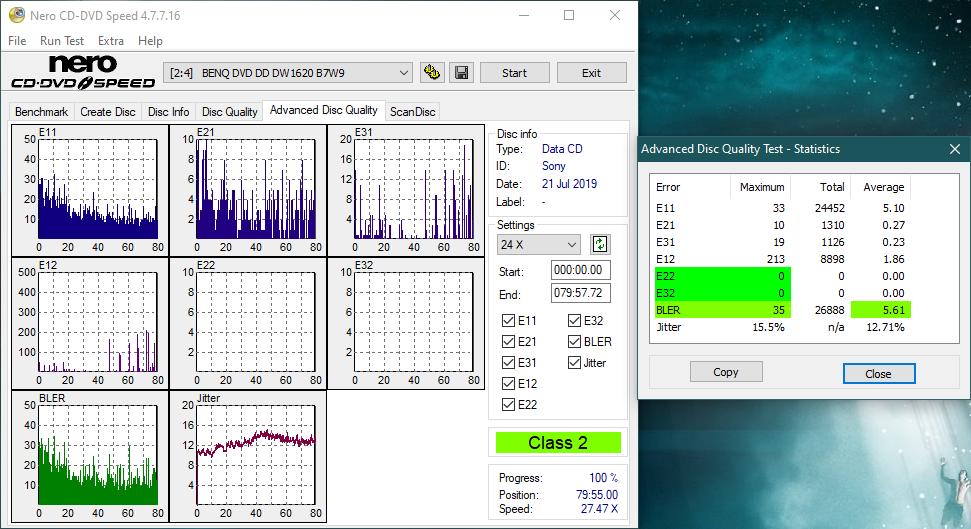 Nazwa:  ADQ_32x_DW1620.png,  obejrzany:  12 razy,  rozmiar:  140.6 KB.