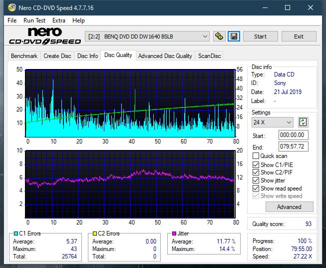 Nazwa:  DQ_32x_DW1640.png,  obejrzany:  12 razy,  rozmiar:  56.9 KB.