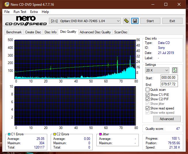 Nazwa:  DQ_40x_AD-7240S.png,  obejrzany:  12 razy,  rozmiar:  60.4 KB.