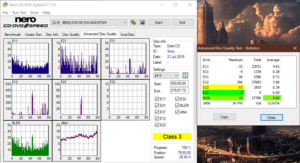 Nazwa:  ADQ_40x_DW1620.png,  obejrzany:  12 razy,  rozmiar:  220.6 KB.