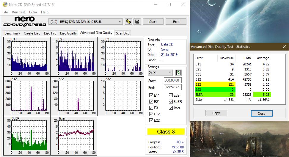 Nazwa:  ADQ_40x_DW1640.png,  obejrzany:  12 razy,  rozmiar:  168.5 KB.