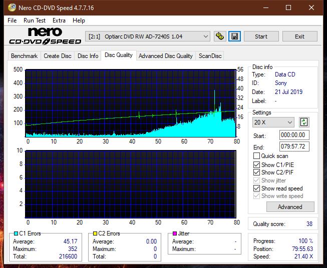 Nazwa:  DQ_48x_AD-7240S.png,  obejrzany:  12 razy,  rozmiar:  58.8 KB.