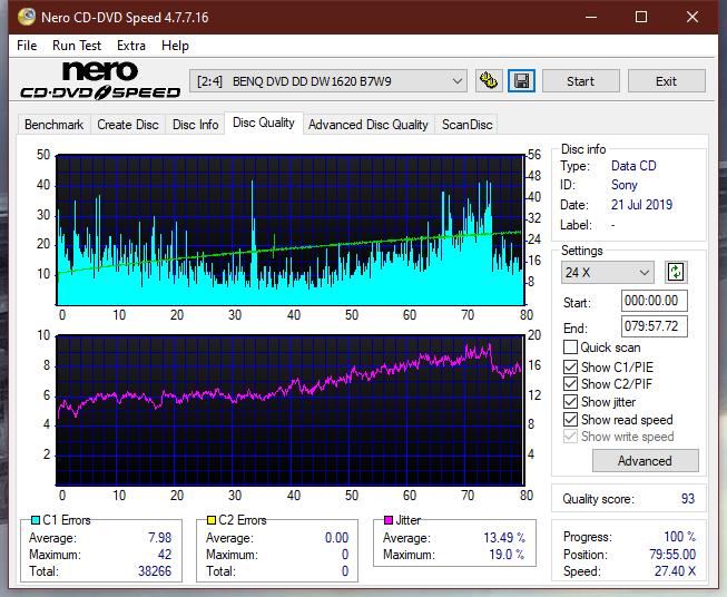 Nazwa:  DQ_48x_DW1620.png,  obejrzany:  12 razy,  rozmiar:  60.4 KB.