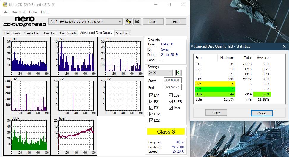 Nazwa:  ADQ_48x_DW1620.png,  obejrzany:  12 razy,  rozmiar:  197.6 KB.