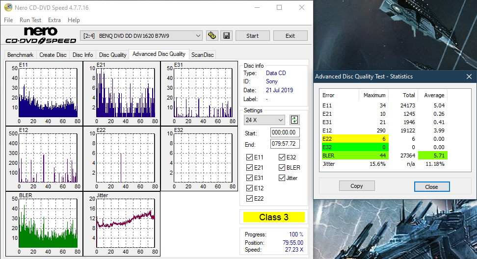 Plextor PX-240A 2007r-adq_48x_dw1620.png