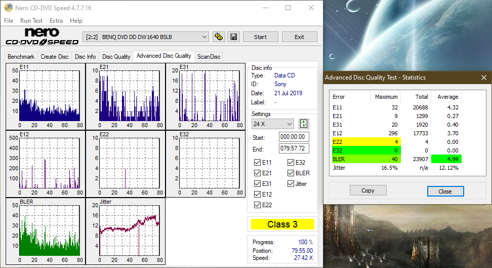 Nazwa:  ADQ_48x_DW1640.png,  obejrzany:  12 razy,  rozmiar:  169.0 KB.