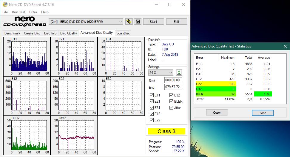 Plextor PX-240A 2007r-adq_32x_dw1620.png