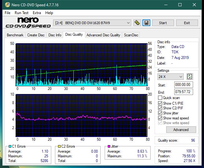 Plextor PX-240A 2007r-dq_40x_dw1620.png