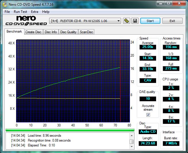 Plextor  PX-W1210TS (SCSI) 2001r-2019-11-19-14-05-04.png