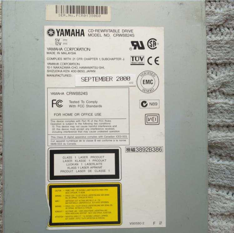 Yamaha CRW8824  2000r (SCSI)-2019-11-25_15-22-38.png