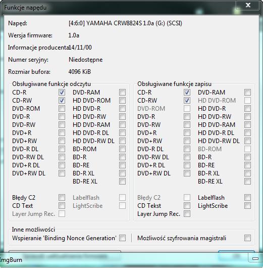 Yamaha CRW8824  2000r (SCSI)-2019-11-20-13-33-31.png