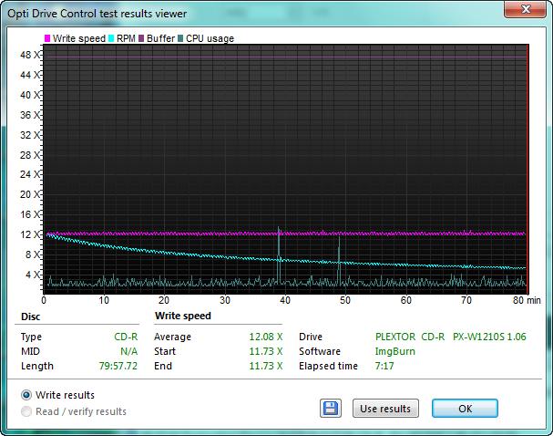 Plextor  PX-W1210TS (SCSI) 2001r-2019-11-27-06-55-26.png