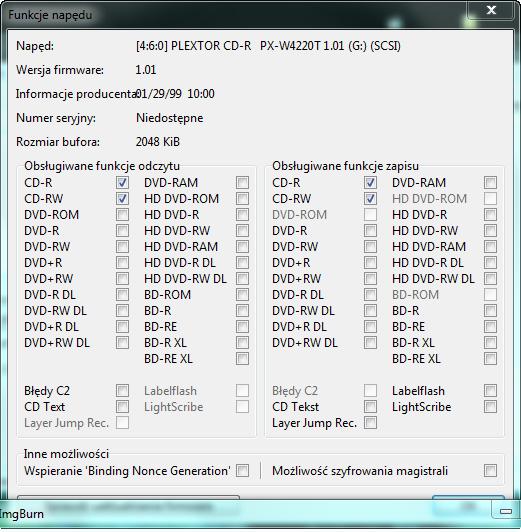 Plextor PX-W42220Ti 1999r  (SCSI)-2019-11-19-15-00-33.png