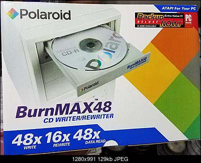 Polaroid BurnMAX48 2002r-box-front.jpg