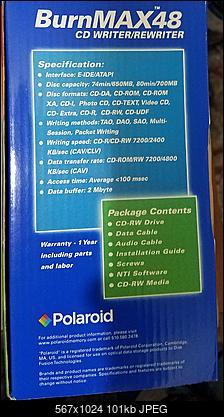 Polaroid BurnMAX48 2002r-box-side.jpg