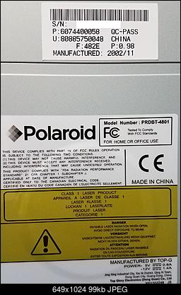 Polaroid BurnMAX48 2002r-drive-label.jpg