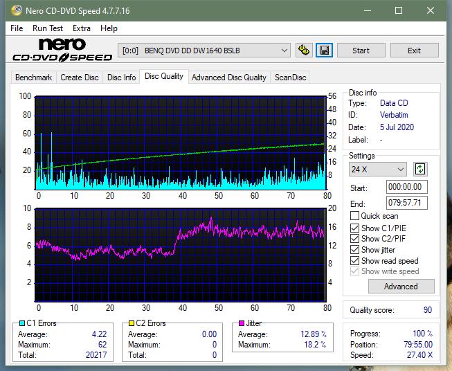 Polaroid BurnMAX48 2002r-dq_32x_dw1640.png