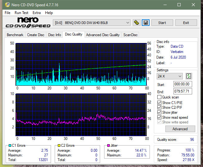 Polaroid BurnMAX48 2002r-dq_40x_dw1640.png